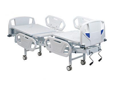 VLT-214-cama-Fowler-Duas Manivelas