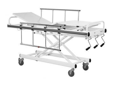 VLT-311-Carro-Padiola-com-Elevacao-e-Movimentos-Fowler