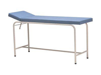 VLT-417-Mesa-de-Exames-Clinicos-com-Leito-Estofado