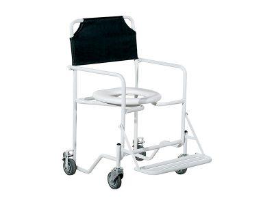 VLT-443 Cadeira de Banho