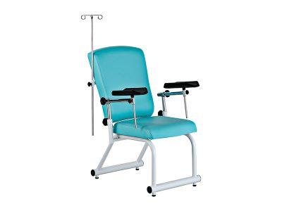 VLT-519-Cadeira-para-Coleta-de-Sangue