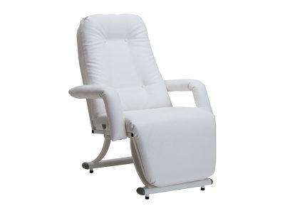 VLT-534 Poltrona Reclinável Comfort