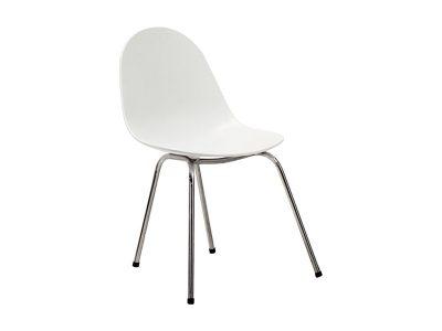 VLT-555 Cadeira de Espera