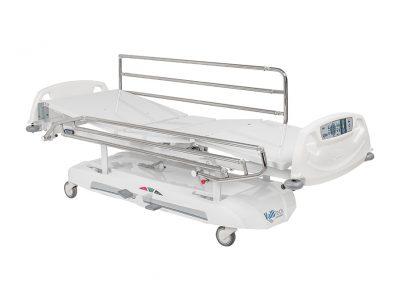 VLT-807-Cama-Fowler-UTI-Eletrica