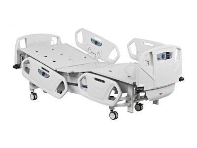 VLT-850-Cama-Fowler-Eletrica