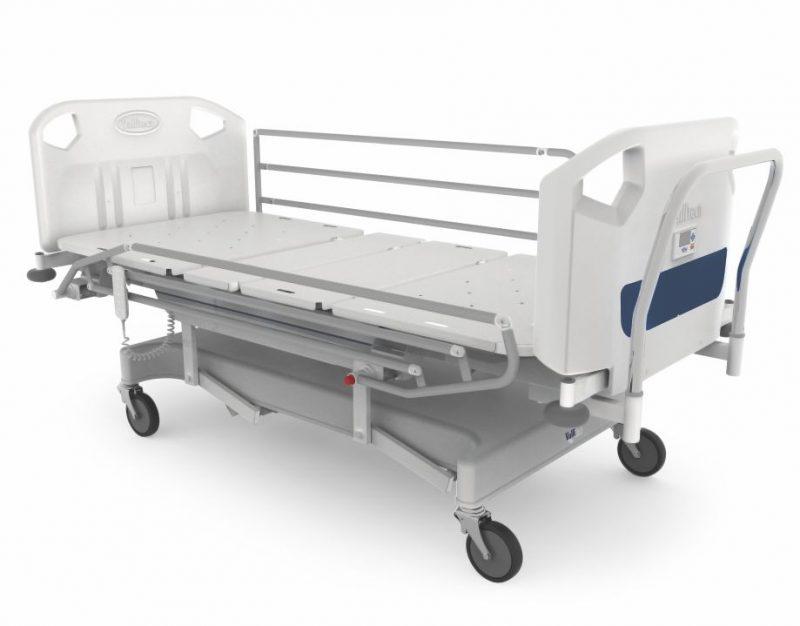 VLT-910-Cama-Fowler-Eletrica-com-Elevacao-para-Obesos