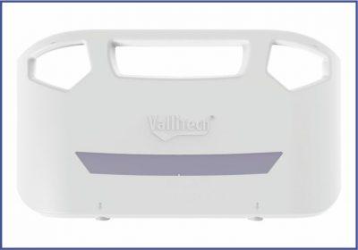 VLT-932-detalhe-3-400x280