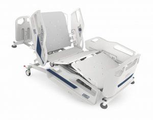 VLT-932 - Cama Fowler Elétrica - Posição Poltrona